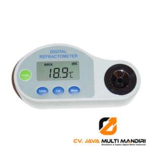 Refraktometer AMTAST DWN3