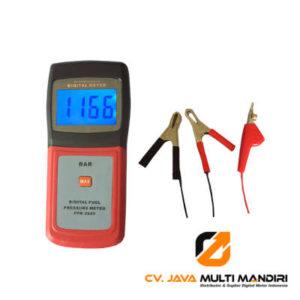 Alat Ukur Tekanan bahan bakar AMTAST FPM-2680