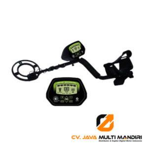 Alat Pendeteksi Metal AMTAST GC-1037
