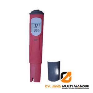 ORP Meter AMTAST KL-169C