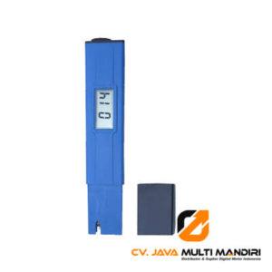 ORP Meter AMTAST KL-169D