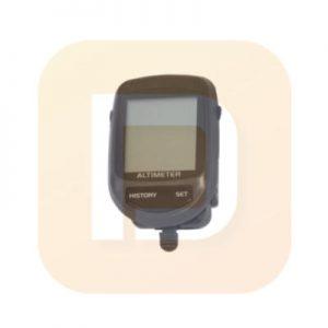 Kompas Digital AMTAST AMC103