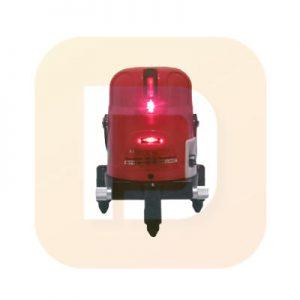 Laser Liner dengan Lima Garis AMTAST AMD011