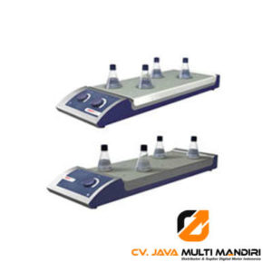 Analog Magnetic Stirrer AMTAST MS-H-S10