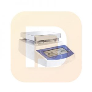 Magnetic Stirrer AMTAST MS200