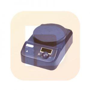 Magnetic Stirrer AMTAST MSPA