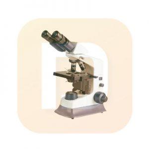 Mikroskop Biologi AMTAST N180M