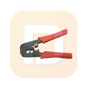 Net Pliers Crimping Tool AMTAST AJ02
