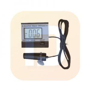 ORP Monitor AMTAST KL169F Serials
