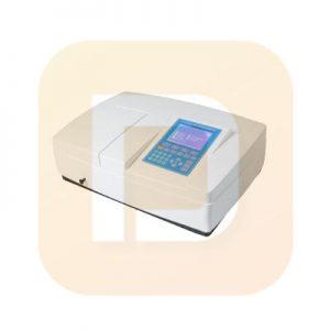 Spektrofotometer AMTAST AMV08