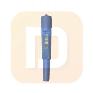 TDS Meter AMTAST KL139A