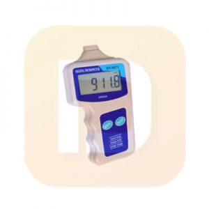 Tachometer Jenis Laser AMTAST KL0071
