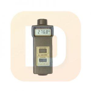 Takometer Multifungsi AMTAST GED2600