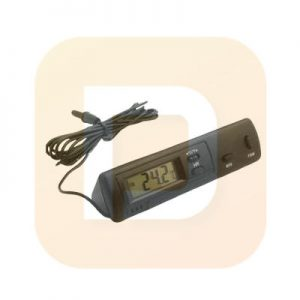 Termometer AMTAST DS1