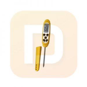 Termometer Saku Digital AMTAST AMT135