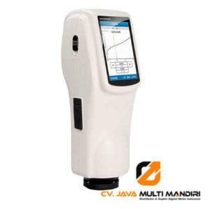 Spektrofotometer Warna AMTAST AMT528