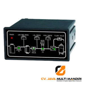 Alat Uji Reverse Osmosis (RO) AMTAST AMX001