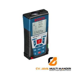 Alat Pengukur Jarak AMTAST GLM250VF