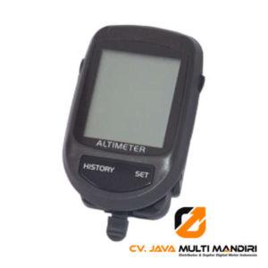Kompas Digital AMTAST AMC-103