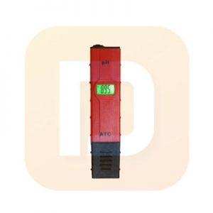 pH Meter AMTAST PHX01