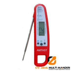 Termometer Lipat AMTAST AMT226