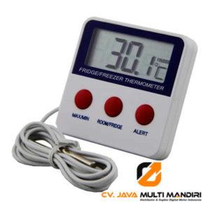 Alarm Termometer AMTAST AMT227A