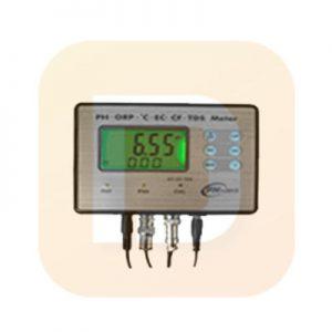 Alat Monitor Multifungsi AMTAST PH2613