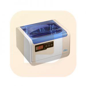 Alat Pembersih Ultrasonik AMTAST CE6200A