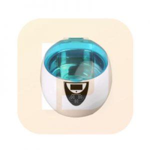 Alat Pembersih Ultrasonik Digital AMTAST CE5200A