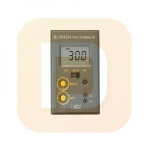 Alat Pengukur TDS Meter HANNA INSTRUMENT BL983324