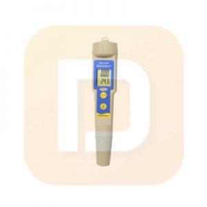 Alat Uji TDS dan Suhu AMTAST KL1396