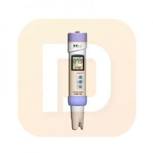 Alat Ukur EC TDS dan Suhu Air AMTAST COM100