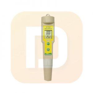 Alat Ukur Konduktivitas dan Suhu Air AMTAST KL1387
