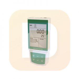 Alat Ukur Oksigen Terlarut Portabel AMTAST DO821