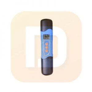 Alat Ukur pH Meter Combo 3 IN 1 AMTAST APH16