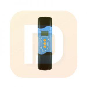 Alat Ukur pH dan ORP AMTAST PH099