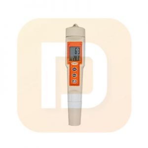 Alat ukur pH AMTAST KL6021A