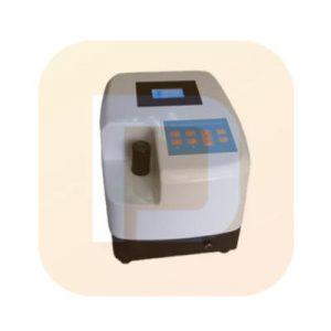 Biophotometer AMTAST AMV21