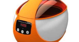 Alat Pembersih Digital AMTAST CE-5600A
