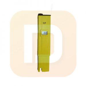 CF Meter Model Pen AMTAST KL1361