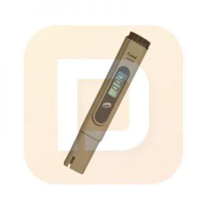 CF Meter Model Pen AMTAST KL1362