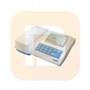 Chemical Oxygen Demand Tester AMTAST COD571