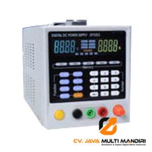 Power Supply DC AMTAST DP3005