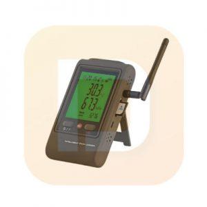 Data logger AMTAST R90G1