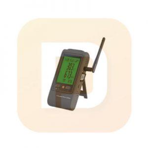 Data logger AMTAST R90G2