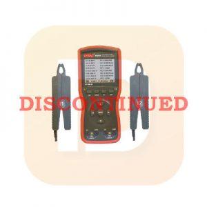Digital Clamp Meter UYIGAO UA4000