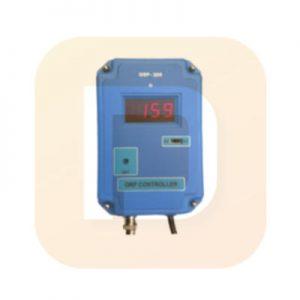 Digital ORP Controller AMTAST KL306