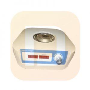 Digital Orbital Shaker AMTAST OS200