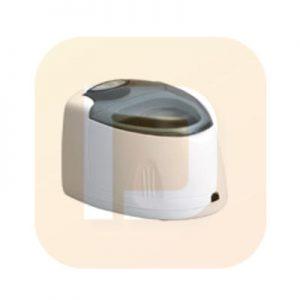Digital Ultrasonic AMTAST CD3900