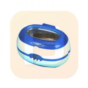 Digital Ultrasonic Cleaner AMTAST CD2000